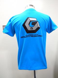 gravity_sama03.jpg