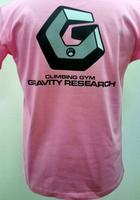 gravity_sama05.jpg