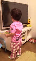 kadokami_sama.jpg