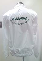 kashino_sama.jpg