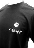 kawahara_sama_front.jpg