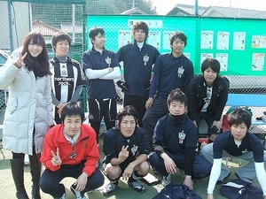 kawamoto_sama.jpg