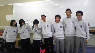 kumagai_sama01.jpg