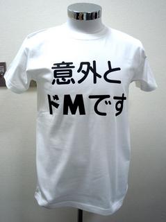 mezaki_sama01.jpg