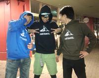 miyashita_sama.jpg
