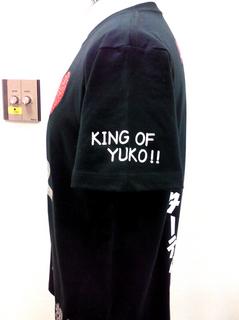 okamoto_sama04.jpg