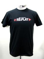 replay_sama02.jpg
