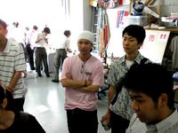 teamkansai_sama01.jpg