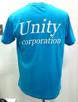 unity_sama01.jpg