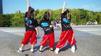 yada_sama08.jpg